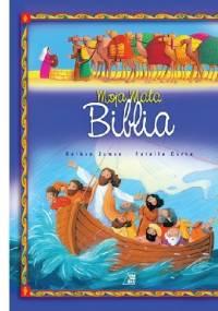 James Bethan - Moja mała Biblia