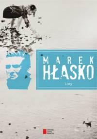 Marek Hłasko - Listy