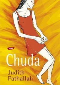 Judith Fathallah - Chuda