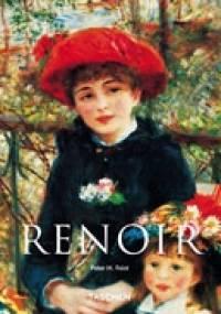Peter Feist - Renoir