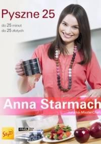 Anna Starmach - Pyszne 25