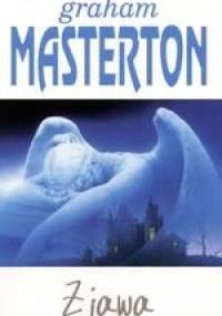 Graham Masterton - Zjawa