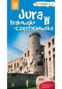 Monika Kowalczyk - Jura Krakowsko-Częstochowska