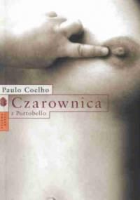 Paulo Coelho - Czarownica z Portobello