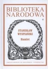 Stanisław Wyspiański - Hamlet