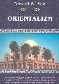 Edward W. Said - Orientalizm