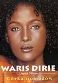 Waris Dirie - Córka nomadów