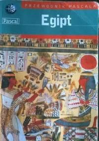Daniel Jacobs - Egipt