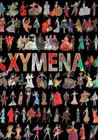 Xymena Zaniewska - Xymena
