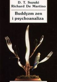 Erich Fromm - Buddyzm zen i psychoanaliza