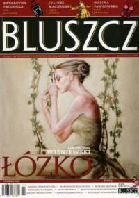 Bogusław Wołoszański - Bluszcz, nr 2 / listopad 2008