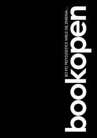 - Bookopen