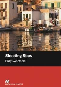 Polly Sweetnman - Shooting Stars