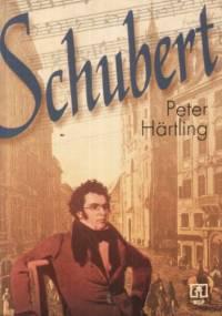 Peter Härtling - Schubert