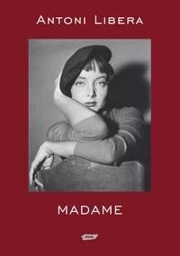 Antoni Libera - Madame