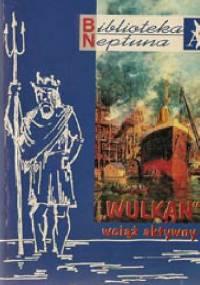 "Henryk Mąka - ""Wulkan"" wciąż aktywny"