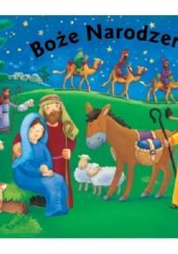 Jane Brett - Boże Narodzenie