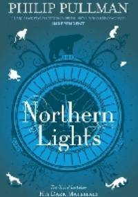 Philip Pullman - Northern Lights