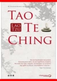 Lao Tsy (Laozi) - Tao Te Ching