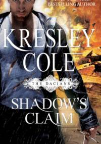 Kresley Cole - Shadow's Claim