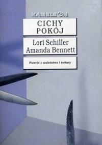 Lori Schiller - Cichy pokój