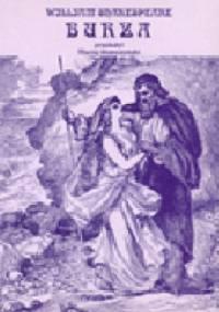 William Shakespeare - Burza