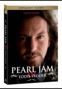 Martin Clarke - Pearl Jam & Eddie Vedder