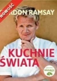 Gordon Ramsay - Kuchnie świata