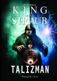 Stephen King - Talizman