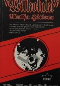 Ib Melchior - Wilkołaki Adolfa Hitlera