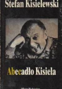 Stefan Kisielewski - Abecadło Kisiela