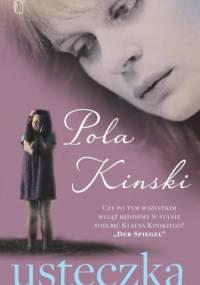 Pola Kinski - Usteczka