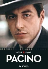 Paul Duncan - Pacino