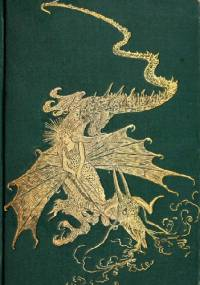 Andrew Lang - The Green Fairy Book