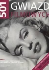 Steven Jay Schneider - 501 gwiazd filmowych