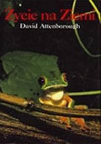 David Attenborough - Życie na ziemi