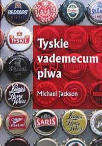 Michael Jackson - Tyskie vademecum piwa