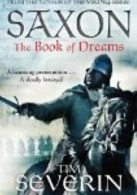 Tim Severin - The Book of Dreams