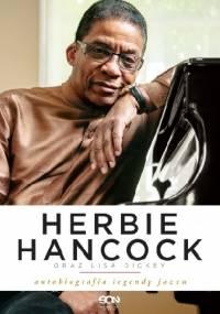 Herbie Hancock - Herbie Hancock. Autobiografia legendy jazzu