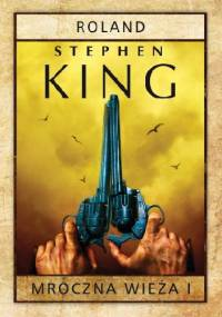 Stephen King - Roland
