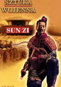 Sun Zi - Sztuka wojenna