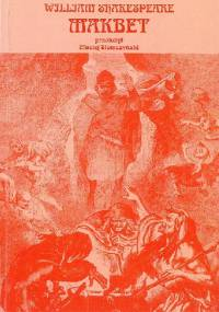 William Shakespeare - Makbet