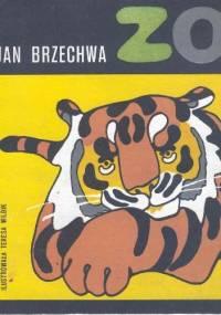Jan Brzechwa - ZOO
