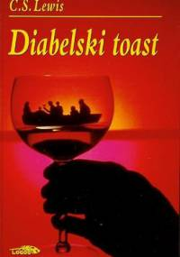Clive Staples Lewis - Diabelski toast