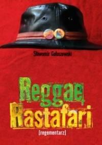 Sławomir Gołaszewski - Reggae-Rastafari