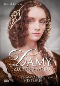 Kamil Janicki - Damy złotego wieku