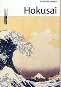 Francesco Morena - Hokusai