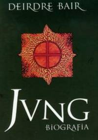Deirdre Bair - Jung. Biografia