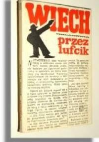 Stefan Wiechecki Wiech - Przez lufcik
