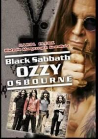 Carol Clerk - Black Sabbath / Ozzy Osbourne: Historie klasycznych kawałków